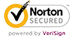 Trupanion's website is tested daily by Verisign Secure Site Program