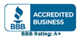 Trupanion is a BBB Accredited Insurance Company in Seattle, WA